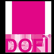 DOFI Logo